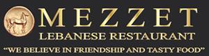 Mezzet Lebanese Restaurant